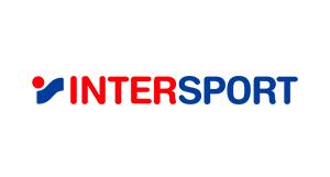 Col Intersport Logo