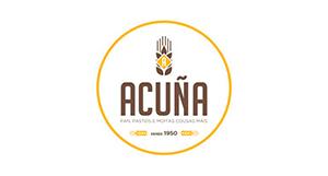 Col Acunha