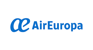 Col Aireuropa