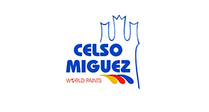Col Celso Miguez