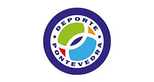 Col Deportes Pontevedra