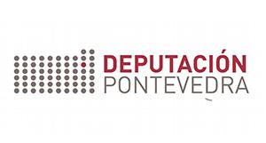 Col Deputacion Pontevedra