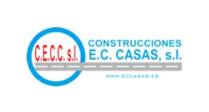 Col Ec Casas