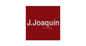Col Jjoaquin