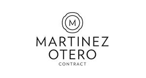 Col Martinez Otero