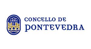 Col Pontevedra