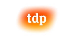 Col Tdp