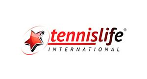 Col Tennislife