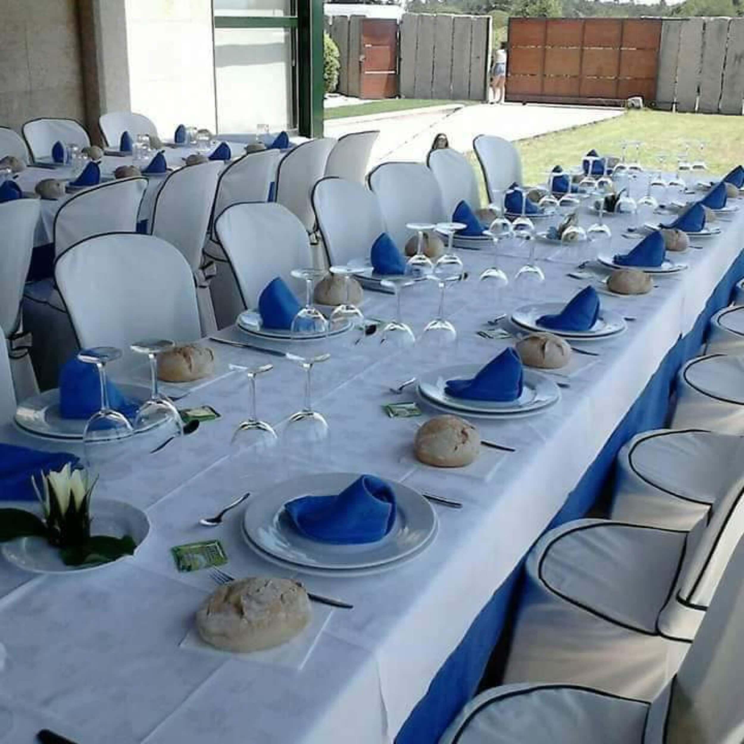 Mercantil De Pontevedra Hosteleria 11